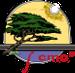 CMC3 Logo